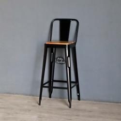 Bar Chair ABO2108