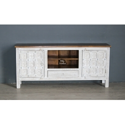 Tv Stand ABAP212023