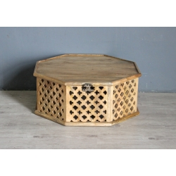 Coffee Table ABAP212014