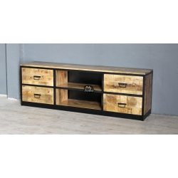 Tv Stand ABAP21201