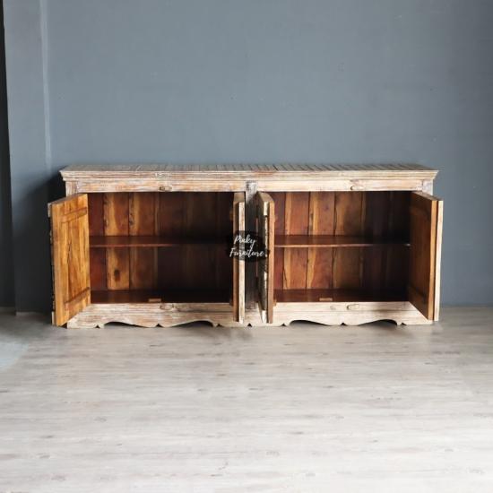 Sideboard ABAG21019