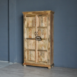 Cupboard ABAG21022