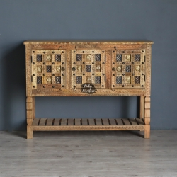 Console Table ABAG2108