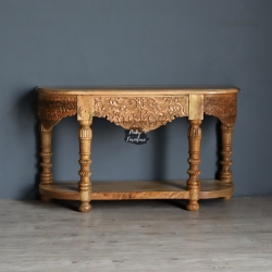 Console Table ABAG21015