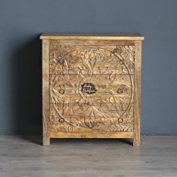 Chest of Drawers ABAG2103