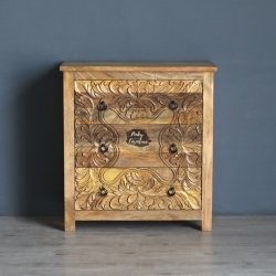 Chest of Drawers ABAG2106