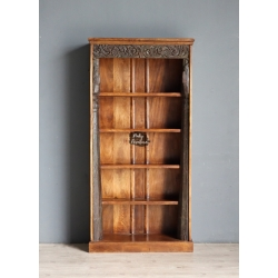 Bookshelf ABJY212020
