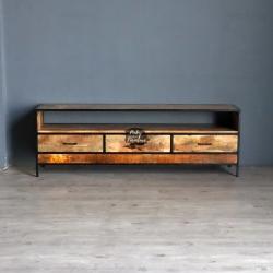 Tv Cabinet ABSP212019
