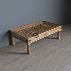 Coffee Table ABSP212018