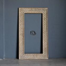 Mirror Frame ABSP212025