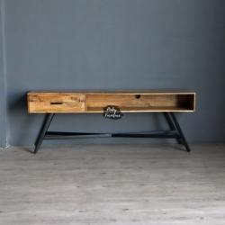 Tv Cabinet ACSP210110A