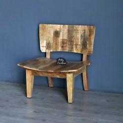Chair ACSP210185