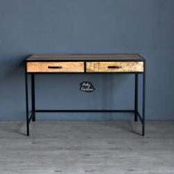 Desk ABSP212022