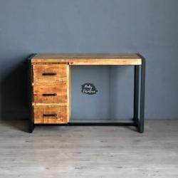 Desk ACSP210118