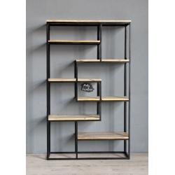 Bookshelf ABMY21014