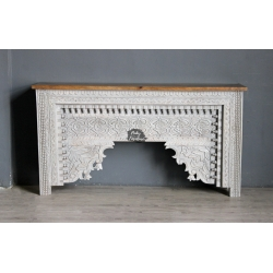 Console Table ABMY2109