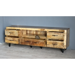 TV Stand ABMY21010