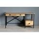 Desk ABMY21013