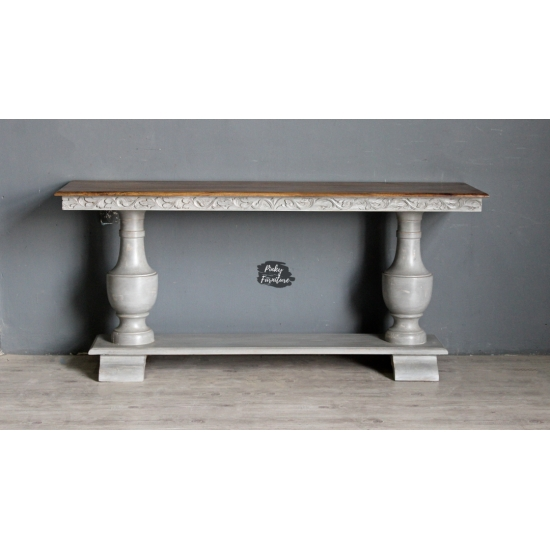 Console Table ABMY21021
