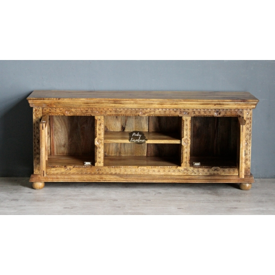 Tv Stand ABMY21019