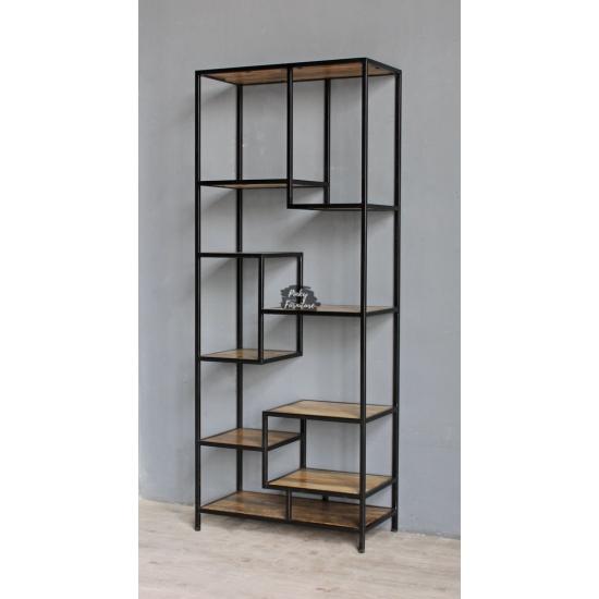 Bookshelf ABMY21020