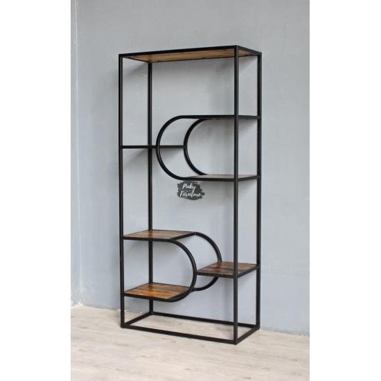 Bookshelf ABJY21011