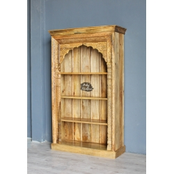 Bookshelf ABJY2109