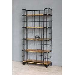 Bookshelf ABJY2104