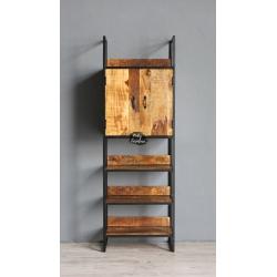 Bookshelf ABJY2102