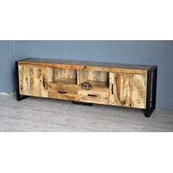 Tv Cabinet ABJY21014