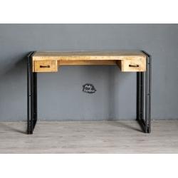 Desk ACJN210122
