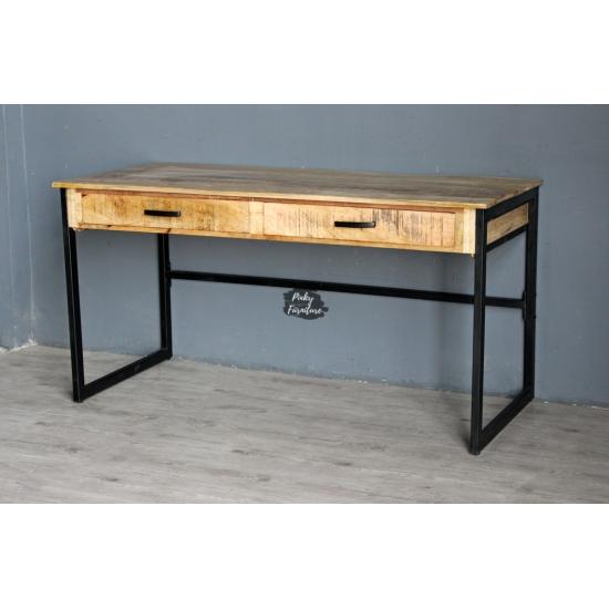 Desk ACJN210117