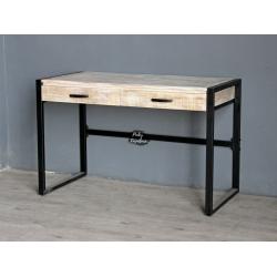 Desk ACJN210126