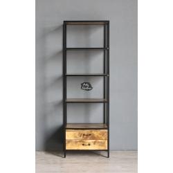 Bookshelf ABJY2105