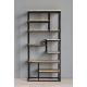 Bookshelf ABJY2108