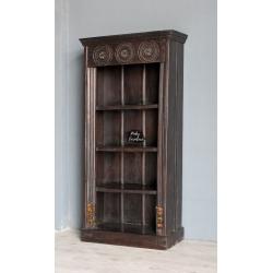Bookshelf ABJN21011