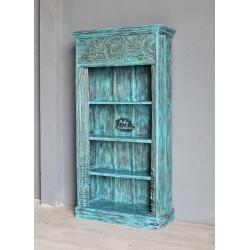 Bookshelf ABJN21010