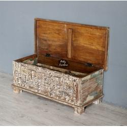 Box ABJN21019A