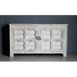Sideboard ABJN21014