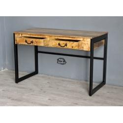 Desk ABJN21017