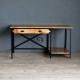 Desk ABSP21012