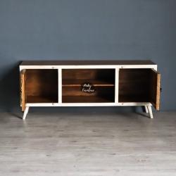 Tv Cabinet ABSP2101