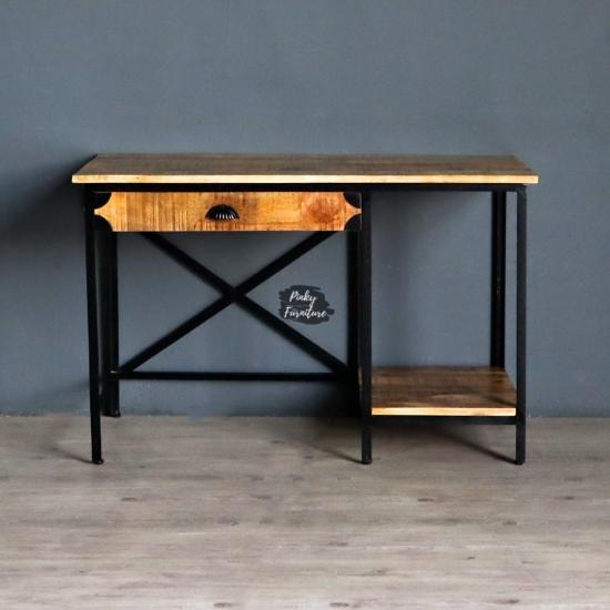 Desk ABSP2108