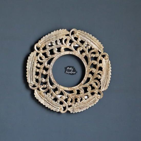 Mirror Frame ABSP21013