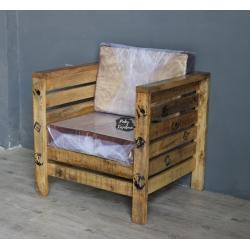 Sofa RM Set of 2 O19AC20248