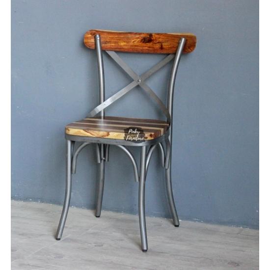 Chair ACJA2022
