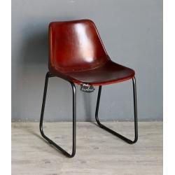 Chair LAMR20234