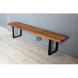 Bench LAMR20404
