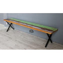 Bench LAMR20404DD