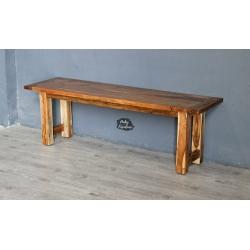 Bench Acacia Wood ACD2052A